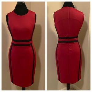Calvin Klein Dress - Size 6